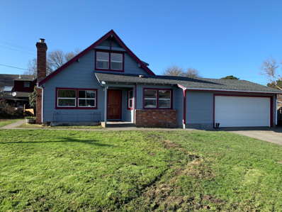 2034 Adams Court, Arcata, CA 95521 - #: 251960