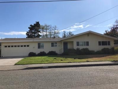 2219 Grace Avenue, McKinleyville, CA 95519 - #: 251961