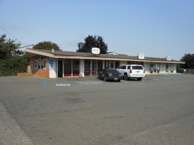 2865 School Street, Fortuna, CA 95540 - #: 251965