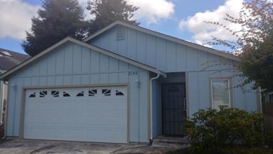 2150 Foxwood Drive, Cutten, CA 95503 - #: 251980