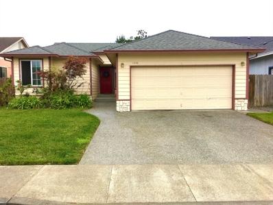 1356 Winchester Avenue, McKinleyville, CA 95519 - #: 251981