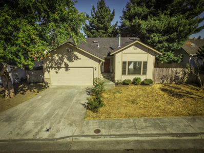 2278 Hannah Court, Fortuna, CA 95540 - #: 252001