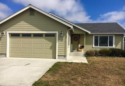1901 Elmwood Place, McKinleyville, CA 95519 - #: 252017