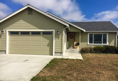 1901 Elmwood Place, McKinleyville, CA 95519 - #: 252017