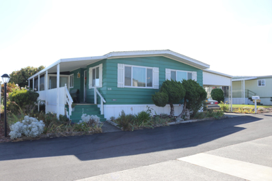 1610 Imperial Way T UNIT 109, Fortuna, CA 95540 - #: 252022
