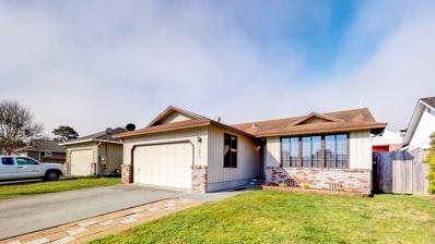 1690 Heartwood Drive, McKinleyville, CA 95519 - #: 252024