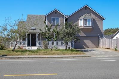 2506 McKinleyville Avenue, McKinleyville, CA 95519 - #: 252030