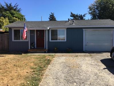 2050 Park Street, McKinleyville, CA 95519 - #: 252036