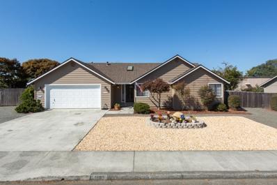 1683 Timothy Road, McKinleyville, CA 95519 - #: 252037