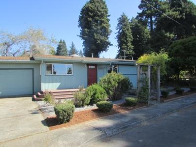 3420 Lakeway Drive, Arcata, CA 95521 - #: 252040