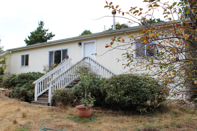 1602 Hawkes Road, McKinleyville, CA 95519 - #: 252107