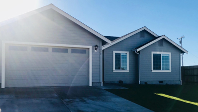 1370 Conifer Court, McKinleyville, CA 95519 - #: 252123