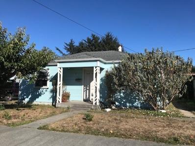 2203 Spring Street, Eureka, CA 95501 - #: 252148