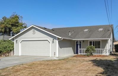 1375 Belnor Road, McKinleyville, CA 95519 - #: 252151