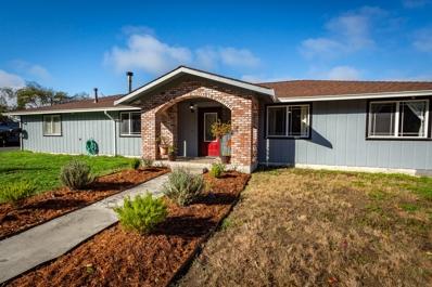 1191 Nelson Way, McKinleyville, CA 95519 - #: 252162