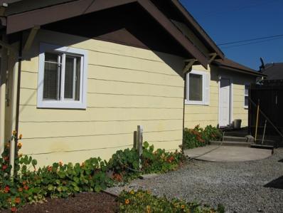 1104 A Street, Eureka, CA 95501 - #: 252222