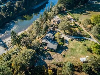 87 Gower Lane, Willow Creek, CA 95573 - #: 252250