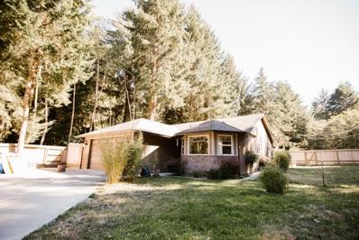 6991 Linda Road, Eureka, CA 95503 - #: 252266