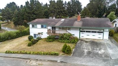 2366 Kipling Drive, Humboldt Hill, CA 95503 - #: 252268