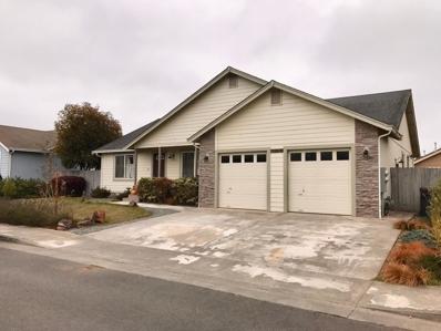 1615 Chanterelle Drive, McKinleyville, CA 95519 - #: 252270
