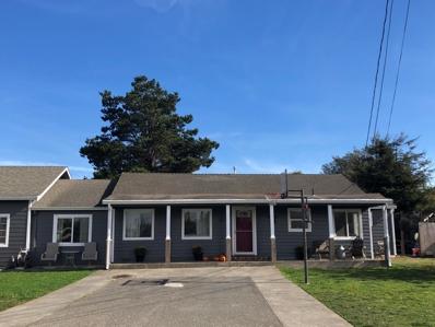 1120 Three Cabins Lane, McKinleyville, CA 95519 - #: 252301