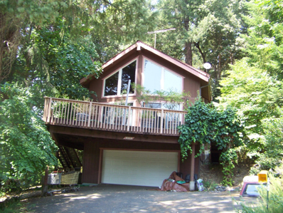 869 Village Way, Willow Creek, CA 95573 - #: 252317