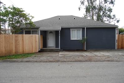 3870 Wellington Street, Eureka, CA 95503 - #: 252318