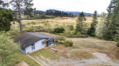 2084 Sunset Road, Eureka, CA 95503 - #: 252333