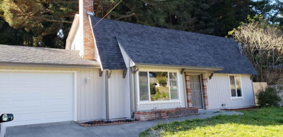 6948 London Drive, Eureka, CA 95503 - #: 252366