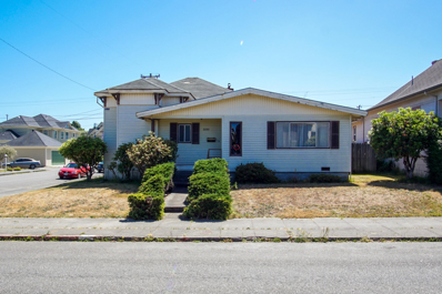 2205 B Street, Eureka, CA 95501 - #: 252386