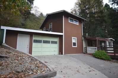351 Sunset Lane, Willow Creek, CA 95573 - #: 252390
