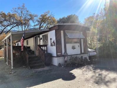 603 Patterson Road UNIT 2, Willow Creek, CA 95573 - #: 252416