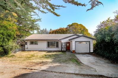 4121 Weiler Road, Eureka, CA 95503 - #: 252469