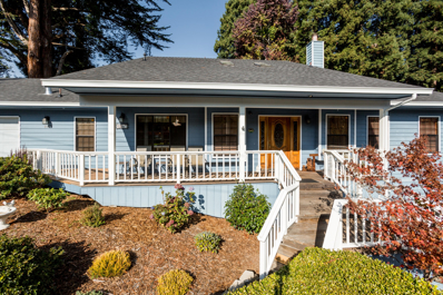 1947 Huntoon Street, Eureka, CA 95501 - #: 252502