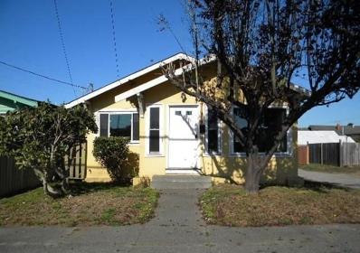 526 W Buhne Street, Eureka, CA 95501 - #: 252579
