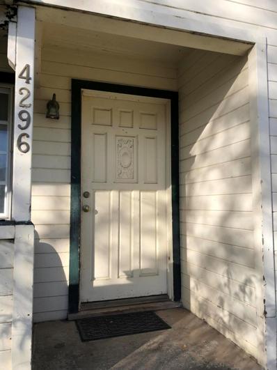 4296 Lewis Avenue, Eureka, CA 95503 - #: 252603