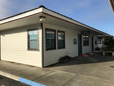 1727 Central Avenue, McKinleyville, CA 95519 - #: 252612