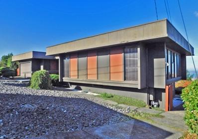 2055 Irving Drive, Eureka, CA 95503 - #: 252621
