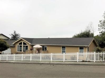 4066 Kestrel Street, Fortuna, CA 95540 - #: 252639