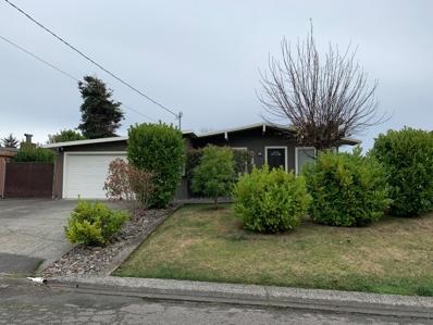6232 Princeton Drive, Humboldt Hill, CA 95503 - #: 252669