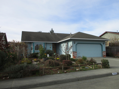 1890 Lime Avenue, McKinleyville, CA 95519 - #: 252740