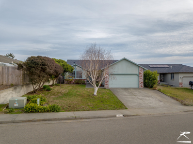 1845 Cottonwood Avenue, McKinleyville, CA 95519 - #: 252781