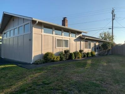 2081 Lewis Avenue, Arcata, CA 95521 - #: 252791