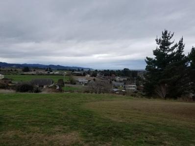 3607 Sunset View Drive, Fortuna, CA 95540 - #: 252807