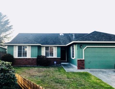 1510 Camino Way, McKinleyville, CA 95519 - #: 252811