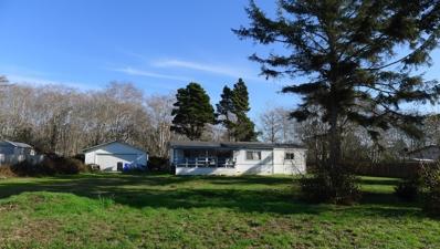 1761 Fischer Avenue, McKinleyville, CA 95519 - #: 252835