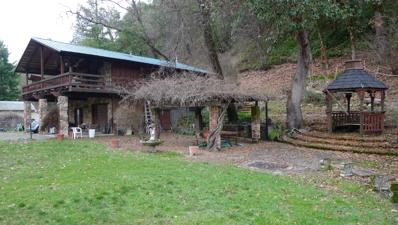303 The Terrace Lane, Willow Creek, CA 95573 - #: 252838