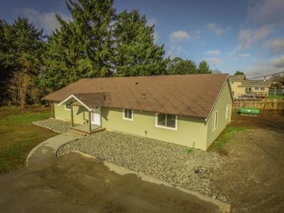 1788 Hawkes Road, McKinleyville, CA 95519 - #: 252853