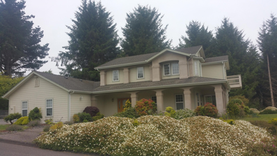 18 Minette Lane, Eureka, CA 95503 - #: 252894