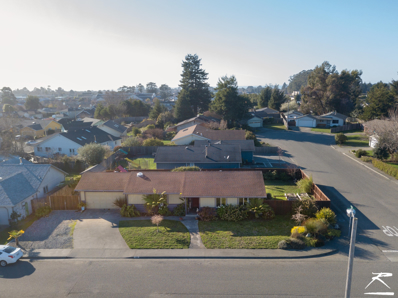 1900 Cottonwood Avenue, McKinleyville, CA 95519 - #: 252904